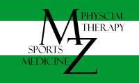 MZ Physical Therapy